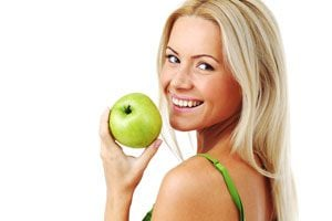 Remedios Naturales con Frutas para los Riñones