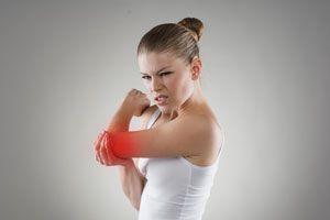 ataque de gota en los pies como tratar acido urico acido urico y fiebre