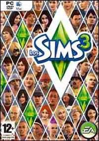 Trucos para The Sims 3 - Trucos PC