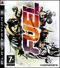 Trucos para Fuel - Trucos PS3