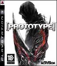 Trucos para Prototype - Trucos PS3