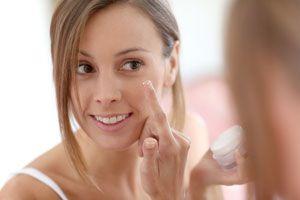 Cómo hacer una Crema Antiarrugas Casera