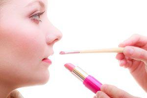 Consejos básicos y prácticos para el maquillaje