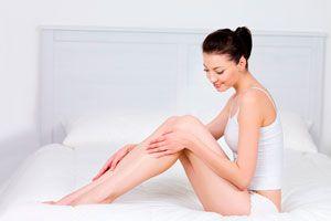 Remedios Naturales para el Tratamiento de las Várices