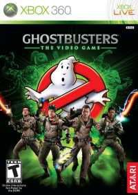 Trucos para Ghostbusters: The Video Game - Trucos Xbox 360