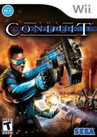 Trucos para The Conduit - Trucos Wii