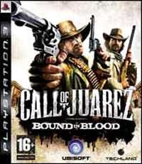 Trucos para Call of Juarez: Bound in Blood - Trucos PS3