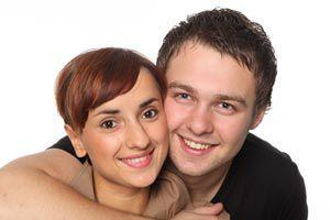 Cómo fortalecer una pareja día a día