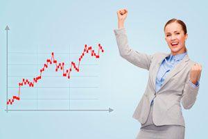 Ilustración de Cómo definir la Misión de tu Empresa