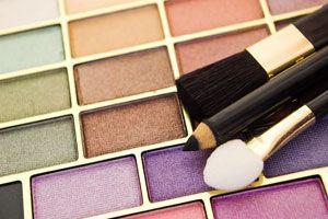 Cómo elegir los colores de tu maquillaje