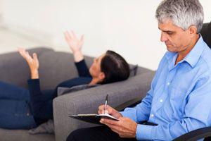 Cómo elegir un psicólogo