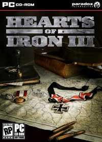 Trucos para Hearts of Iron III - Trucos PC
