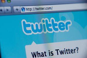 Cómo aprovechar Twitter al máximo