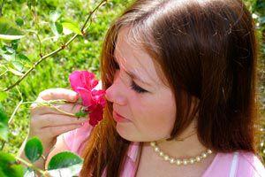 Cómo saber si tenemos alergia