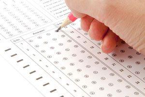 Cómo Responder en los Test Laborales
