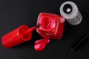 Cómo cuidar el esmalte de uñas