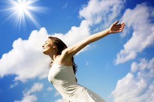 Consejos simples para mejorar nuestro estado de ánimo. Cómo mejorar nuestro ánimo y sentirnos mejor en el día a día