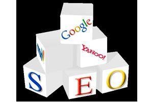 Ilustración de Cómo escoger las palabras clave para optimizar tu portal web