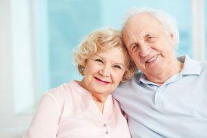 Cómo mantener el romanticismo en la pareja
