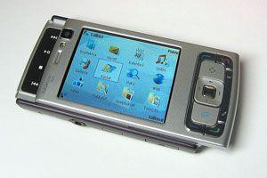 Cómo cuidar tu celular