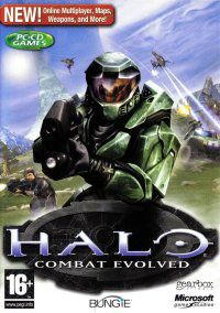 Ilustración de Trucos para Halo: Combat Evolved - Trucos PC