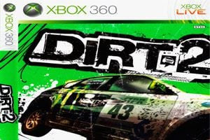 Trucos para Colin McRae: DiRT 2 - Trucos Xbox 360