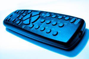 Cómo proteger el control remoto de golpes y caídas