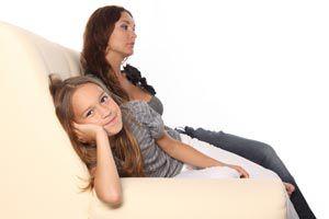 Ilustración de Cómo tratar las decisiones de nuestros padres