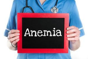 Cómo prevenir la anemia