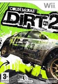 Trucos para Colin McRae: DiRT 2 - Trucos Wii