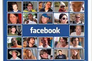 Cómo restaurar amigos ocultos por error en Facebook