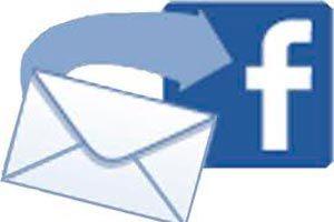 Ilustración de Como invitar a un evento a personas que no son amigos en Facebook