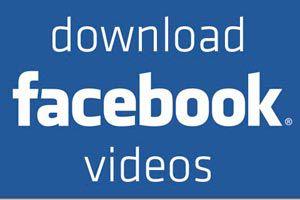 Cómo descargar videos y juegos de Facebook