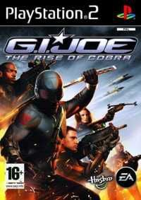 Trucos para G.I. Joe: The Rise of Cobra - Trucos PS2