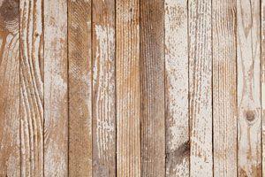 C mo realizar la t cnica de decap en madera - Plaqueta imitacion madera ...