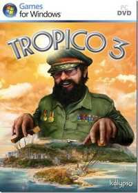 Trucos para Tropico 3 - Trucos PC