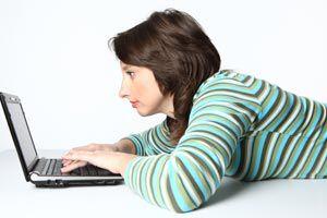 Cómo mantener una amistad online