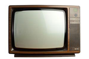 Cómo Reciclar un Viejo Televisor o Monitor