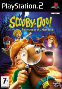 Trucos para Scooby-Doo: Bienvenidos al Misterio - Trucos PS2