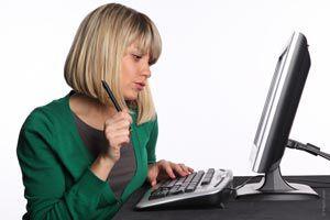Cómo armar tu árbol genealógico online