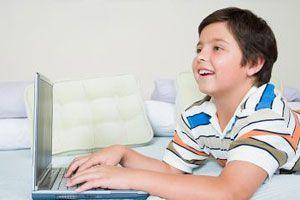 Cómo saber si un alumno copio la tarea de Internet