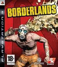 Trucos para Borderlands - Trucos PS3