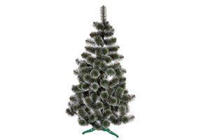 Pino de Navidad: Cómo hacer un bello Faldón decorativo