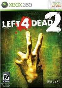 Trucos para desbloquear extras en Left 4 Dead 2 para Xbox 360. Nuevo vestuario en Left 4 Dead 2 para tu Avatar