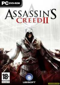Assassin's Creed 2, trucos del juego. Consigue unidades extras para gastar en premios de Uplay en Assassin's Creed 2 para PC