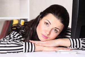 Diferencias entre debilidad y fatiga. cómo diferenciar a la fatiga del cansancio. Debilidad y fatiga, ¿son iguales?
