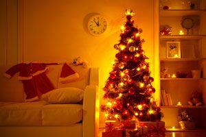 Idesa para gastar poco dinero en la decoración de navidad. Aprende cómo decorar en Navidad con poco dinero. Ideas económicas para decorar en navidad