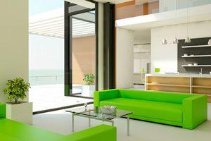 Consejos para Aprovechar la Luz Natural en Casa