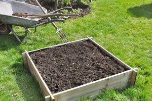 Cómo Nutrir la Tierra con Abono Orgánico