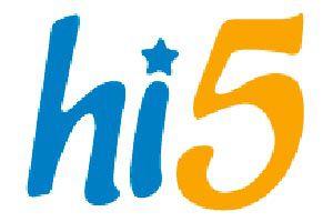 Cómo eliminar tu cuenta de hi5. Guía para cerrar una cuenta en Hi5. Paso a paso, cómo cerrar tu cuenta de Hi5. Elimina tu perfil de Hi5